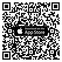 app-store-download